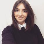 Ana-Maria Nicolaescu