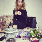 Irina Ditu