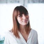 Sandra Hallal, Zuriell