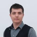 Andrei Dimcea