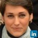 Ana-Maria Dogaru, PMP