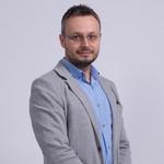 Iulian Cîrciumaru