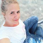 Linda Stanescu