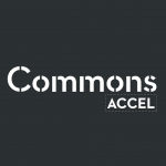 Commons Accel