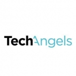 TechAngels
